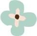 Element_flower