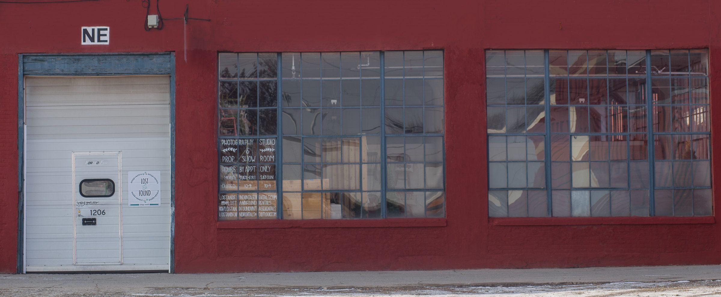 studio exterior_edited